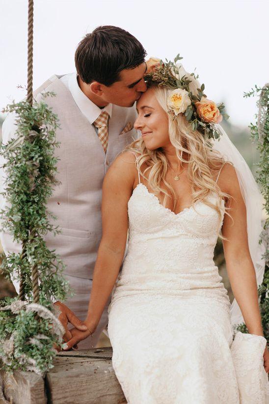 Country Chic Wedding | Country chic, Wedding and Wedding