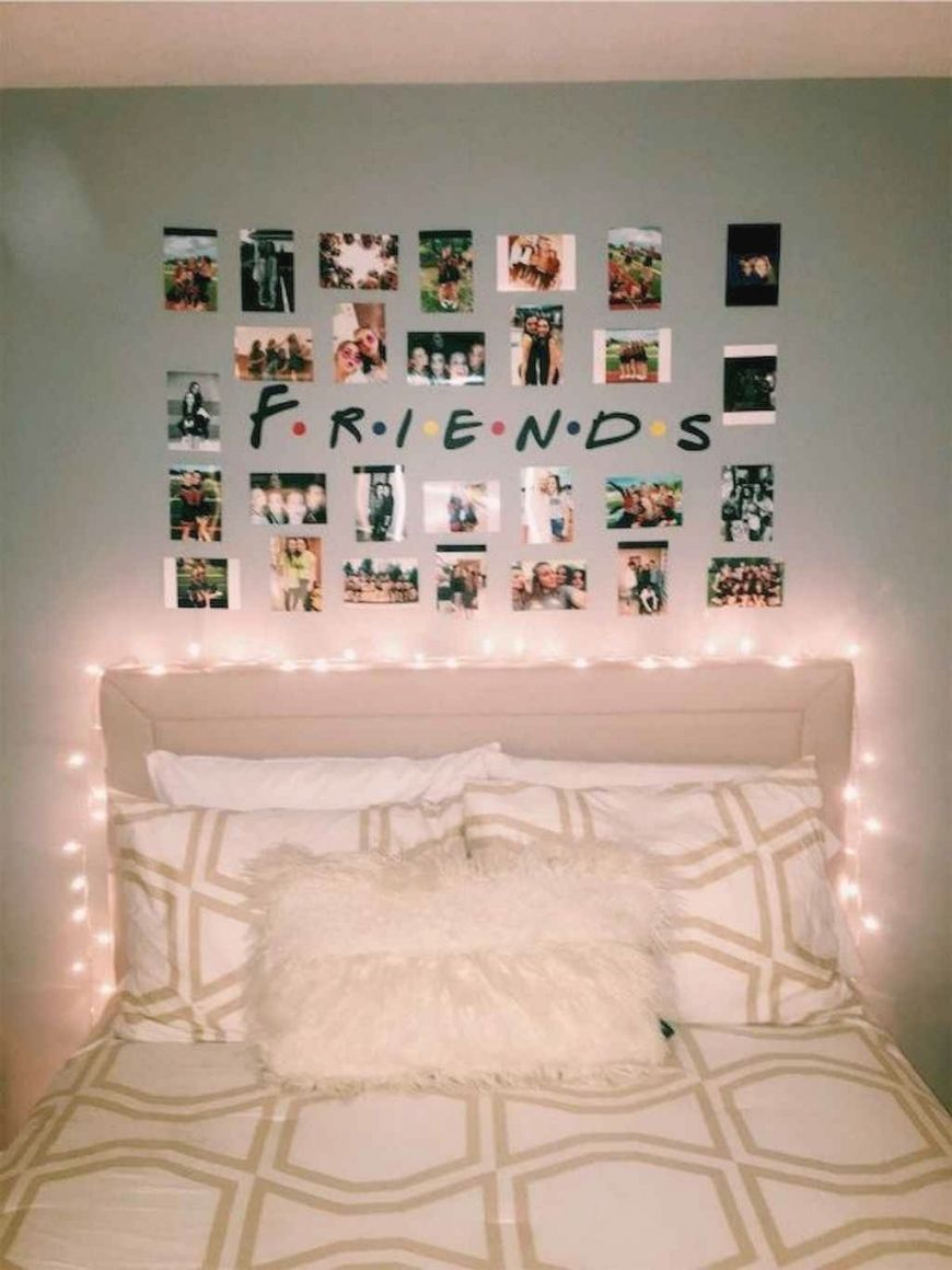 69 Genius Dorm Room Decorating Ideas On A Budget images
