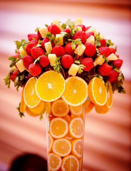Cheap Wedding Centerpieces Wedding Legend Fruit Displays Edible Arrangements Fruit Decorations