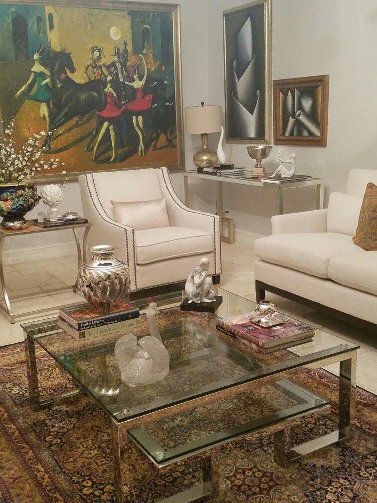 Home decor decoration house design interior interiors also best and arrangements images rh pinterest