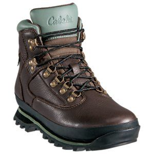 261df170d82 Cabela's Rimrock Mid GORE-TEX Hiking Boots for Ladies - Brown - 6 M ...