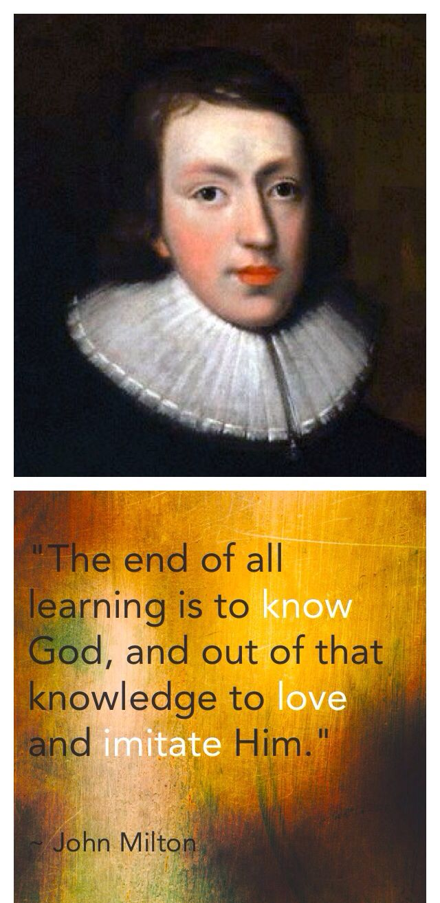 Pin On God Essay Paradise Lost