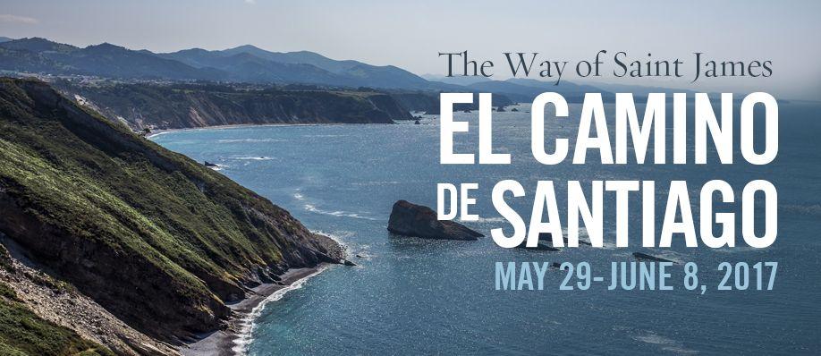 El Camino de Santiago Pilgrimage | Dynamic Catholic