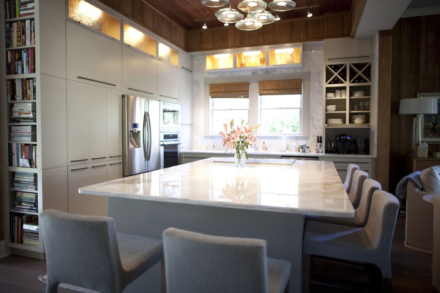 European Style Kitchen Cabinet Doors Httpfranzdondi Pinterest