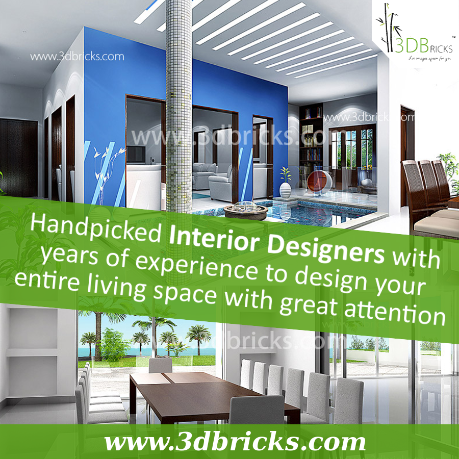 Interior Design Packages Specifically Designed For New Houses And Apartments Our Packages Minimalist Contemporary C With Images New Homes Interior Design Design