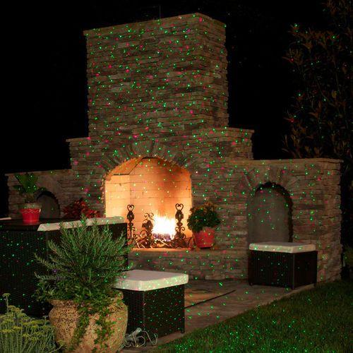 Sites Brookstone Site. Christmas Light ProjectorLaser ...