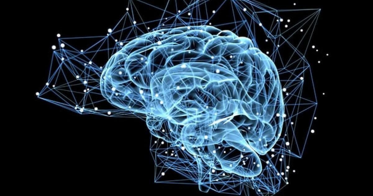Caltechs new machine learning algorithm predicts IQ from