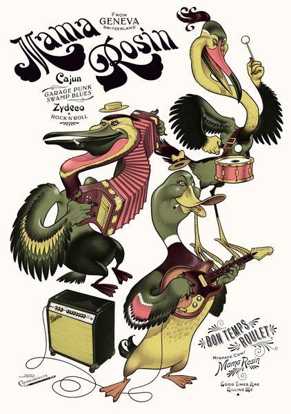 Grafik15   Werkschau für Grafik, neue Medien und jugnge Kunst
