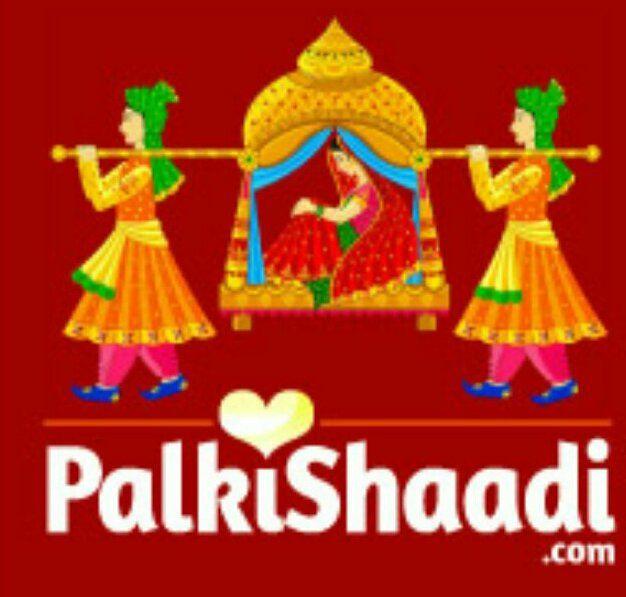 bangladeshi matchmaking website