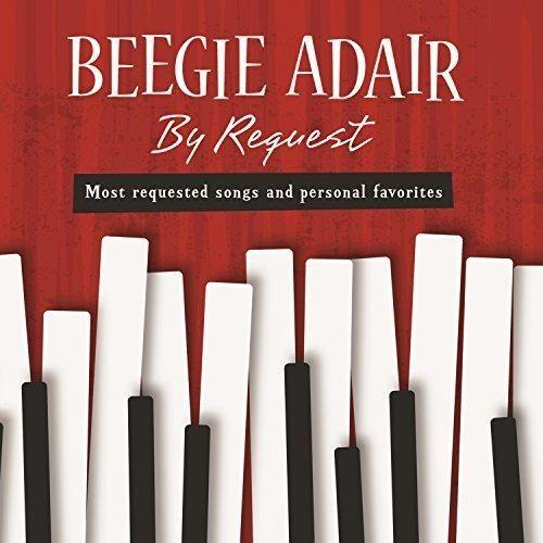5378f0f874ca Beegie Adair - By Request