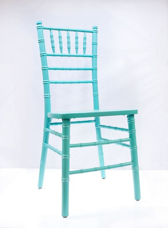 tiffany blue chiavari chair sale vision furniture for the home