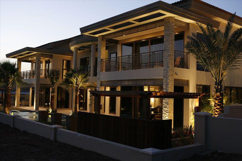 Aishwarya Rai House In Dubai Anazhthsh Google Dubai Houses House Styles House