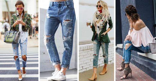 Photo of 15 modelli di zapatos realizzati per abbinamenti perfetti per i jeans