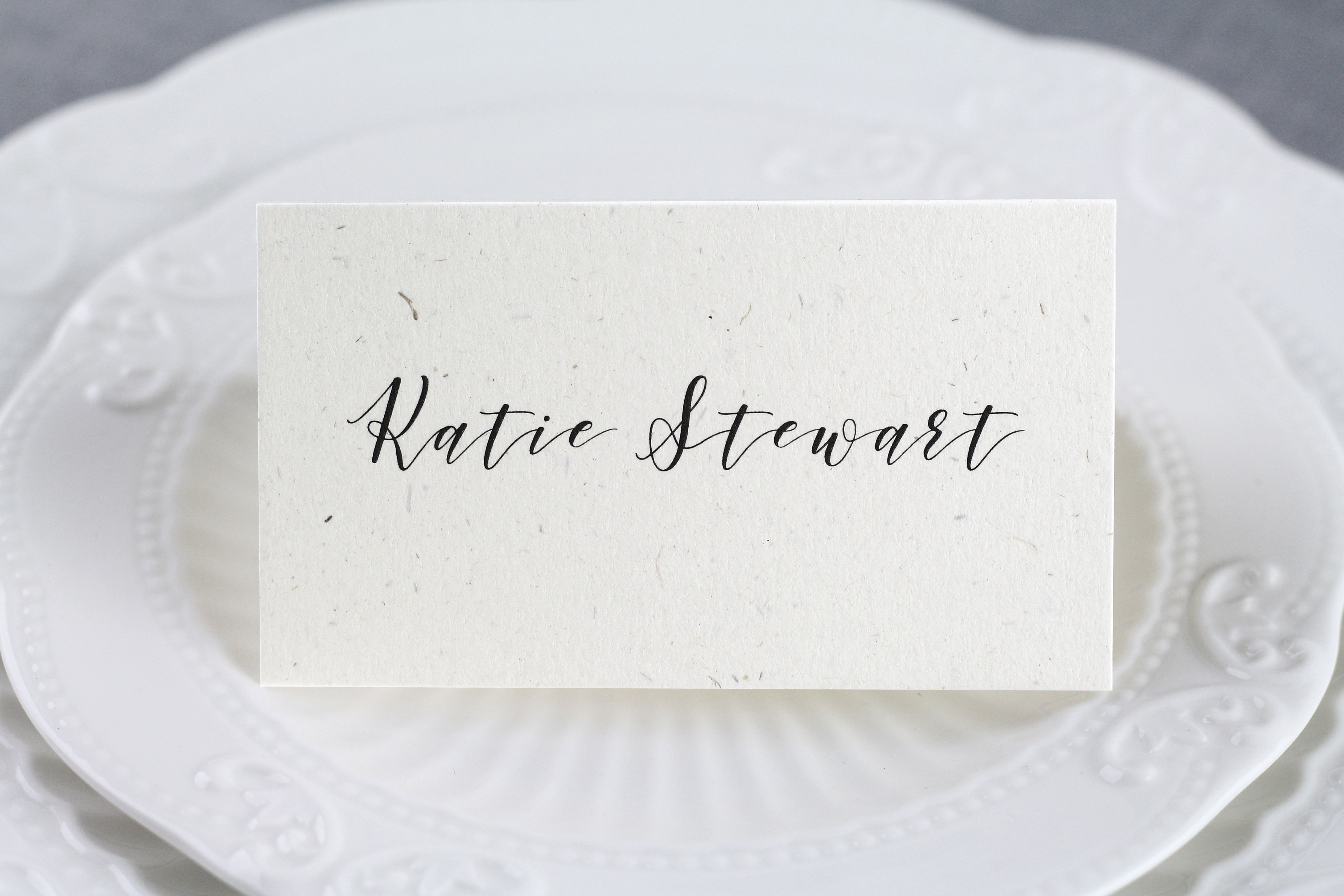 Pin by ACARAMIA on LITTLE LOVELY CARDS FOR YOUR WEDDING TO BE ...