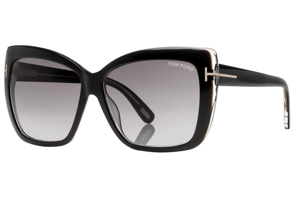 16 New Tom Ford Irina Sunglasses Recommendations Tom Ford Sunglasses Tom Ford Sunglasses Shop