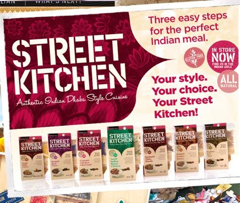 waitrose curry sauce packaging   indian graphics   pinterest