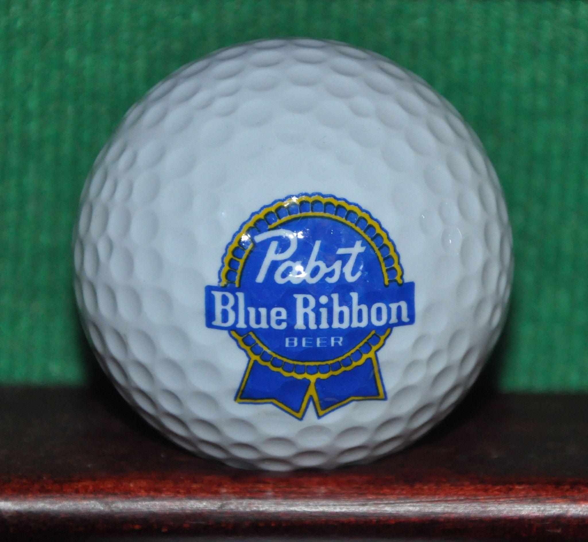 40+ Bf goodrich golf ball ideas in 2021