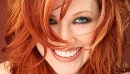 Comment Prendre Soin De Ses Cheveux Abimes Secs Gras Couleur Cheveux Cheveux Couleur Cheveux Tendance