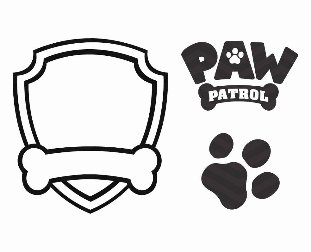 Pin On Paw Patrol