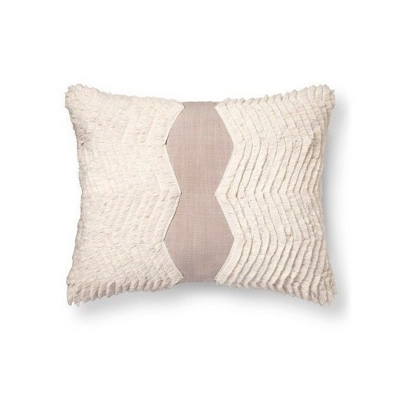 Throw Pillows Home Decor Target 300