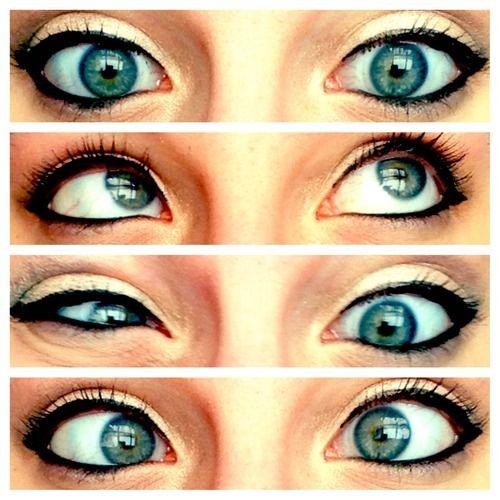 gallery for gt beautiful blue green eyes eyes pinterest