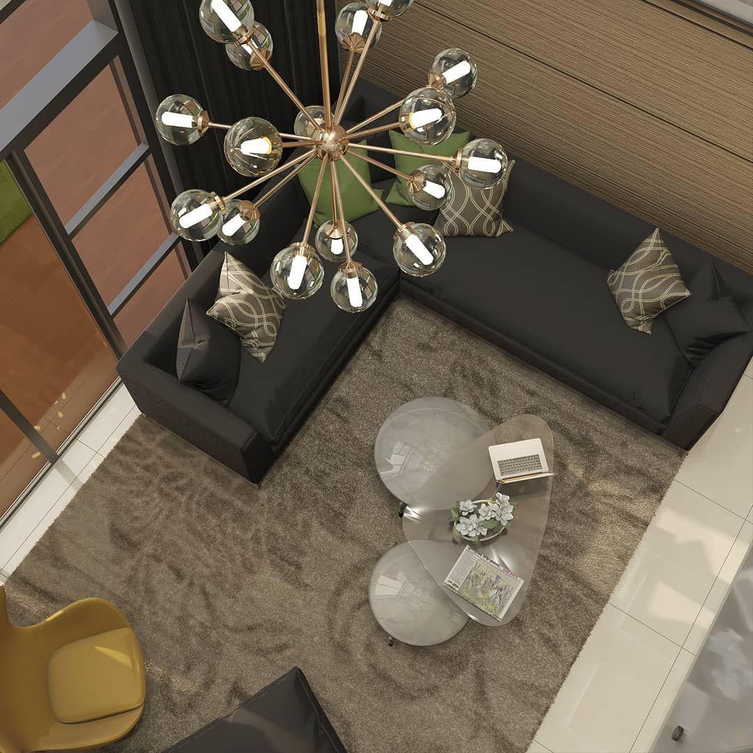64 Living Hall Design ...