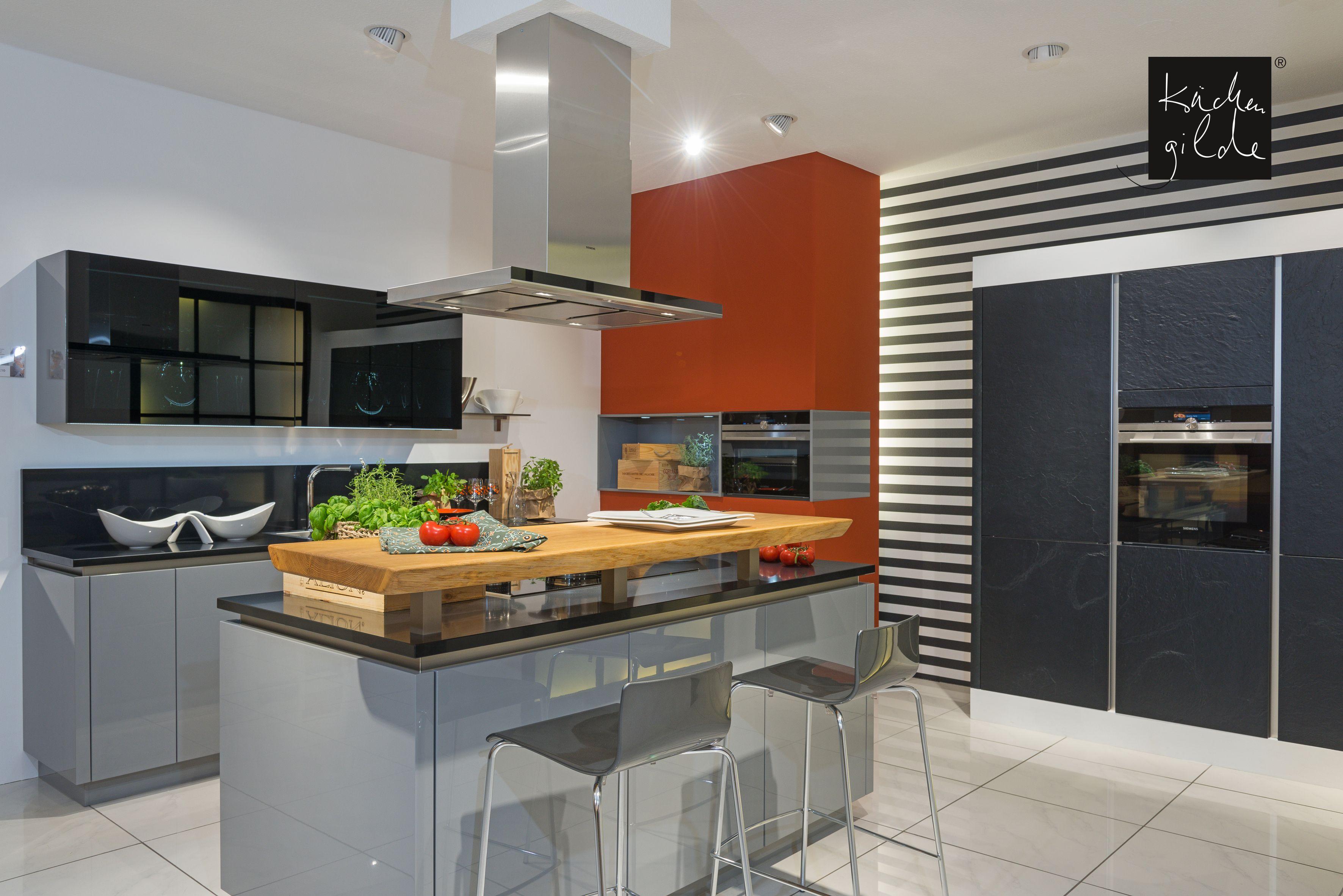 Erfreut Kücheninsel Kochhauben Fotos - Küchenschrank Ideen ...