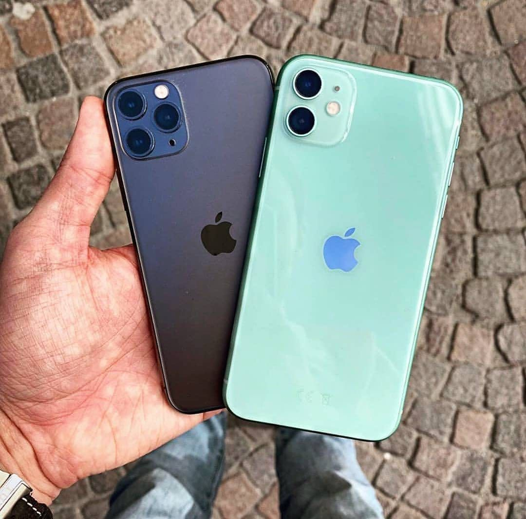 Iphone 11 Wallpaper Iphone 11 Pro Iphone 11 2019 Apple Iphone 11 Iphone 11 Meme Iphone 11 Colors Iphone 11 Concept Iphone 11 Case Iphone Apple Phone New Iphone