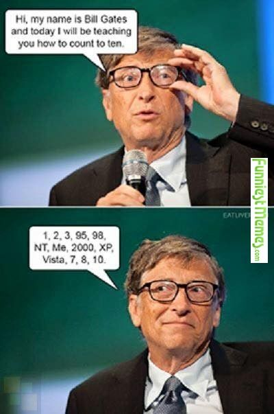 Funny Memes - Funniest Memes Pinterest Bill gates, Bill o - Equipment Bill Of Sale