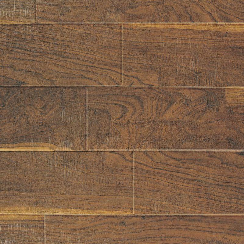 Georgia Carpet Discount And Wholesale Flooring Prices Direct Laminate Flooring Flooring Laminate