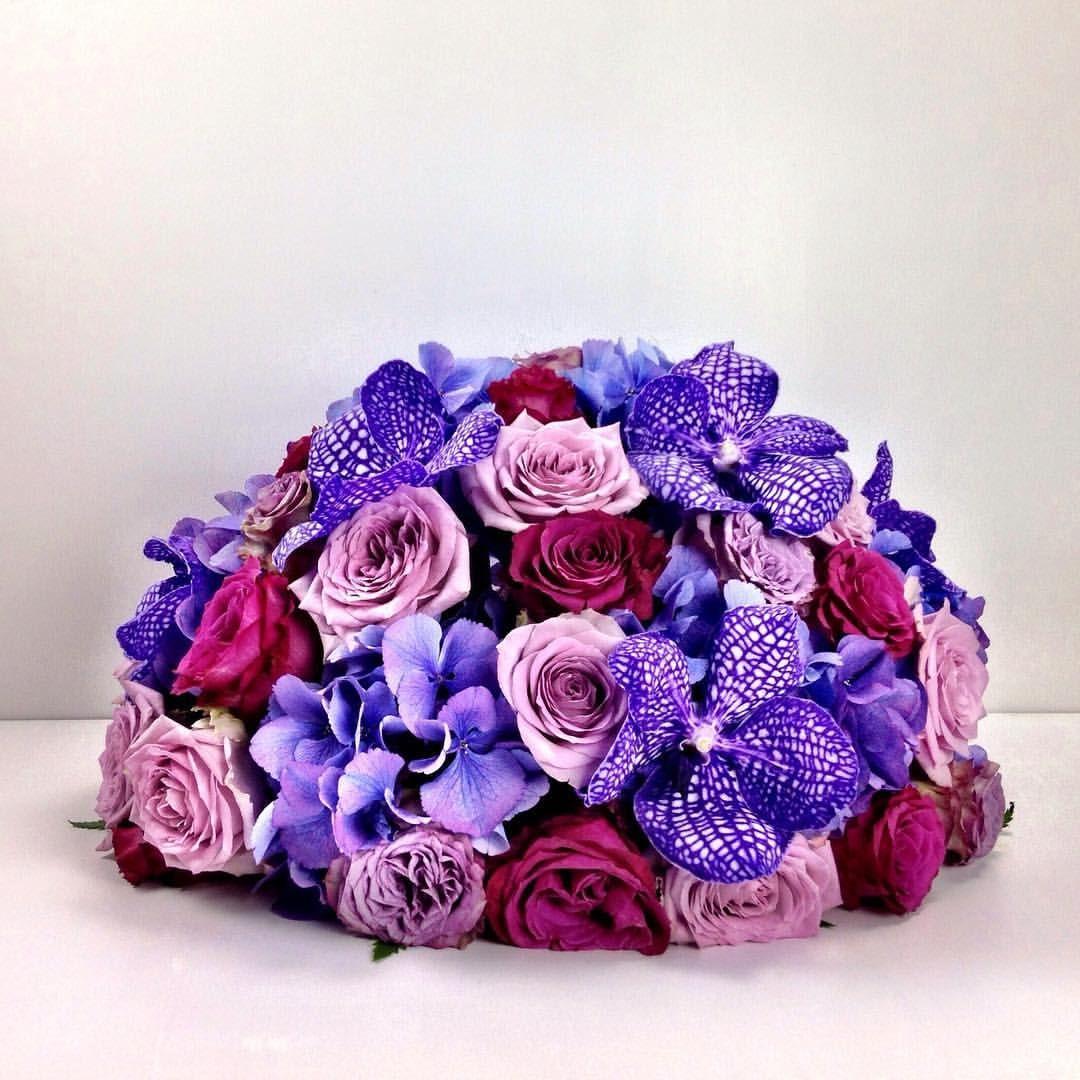 Celebrating Beauty In Everyday Living: A Biedermeier Floral Tribute💗🍁🥀🍂#flowers #floral #beauty