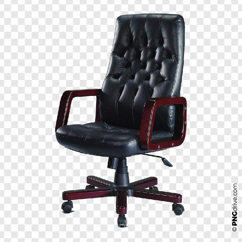 Pin By Png Drive On Chair Png Image Office Chair Cushion Chair Office Chair