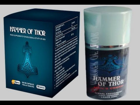 hammer of thor ราคาเท าไร hammer of thor pinterest thor