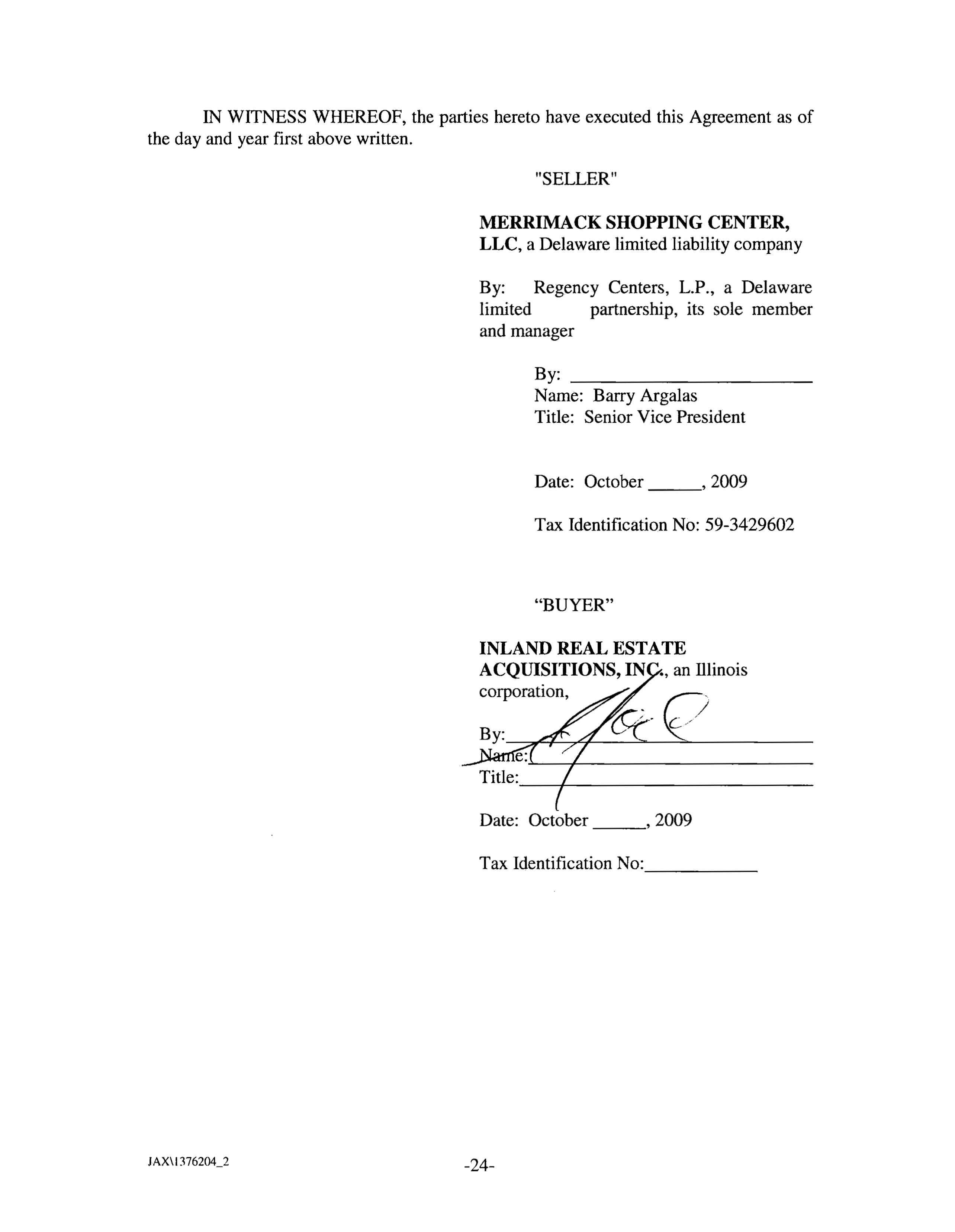 Sample Escrow Letter Fresh Exhibit Lettering Formal Business Letter Purchase Agreement