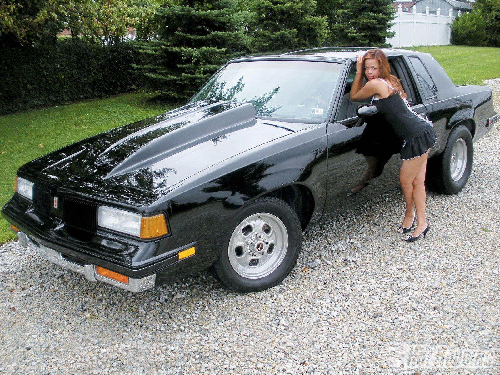 g body oldsmobile - Google Search | g bodys | Cars