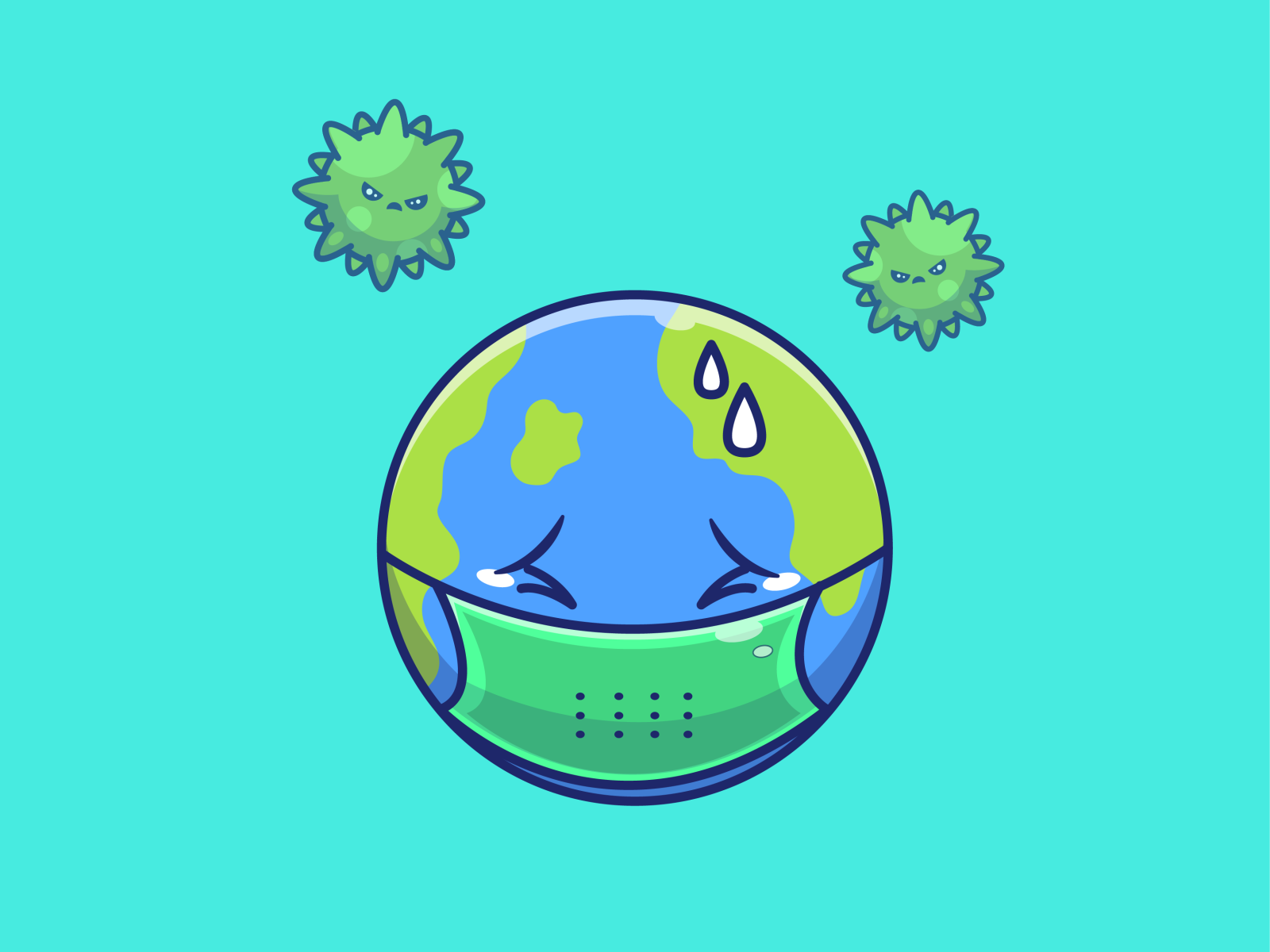 Save our earth 🌍🌍🌍 in 2020 Earth drawings, Save our