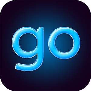 Sky Go APK FREE Download - Android Apps APK Download