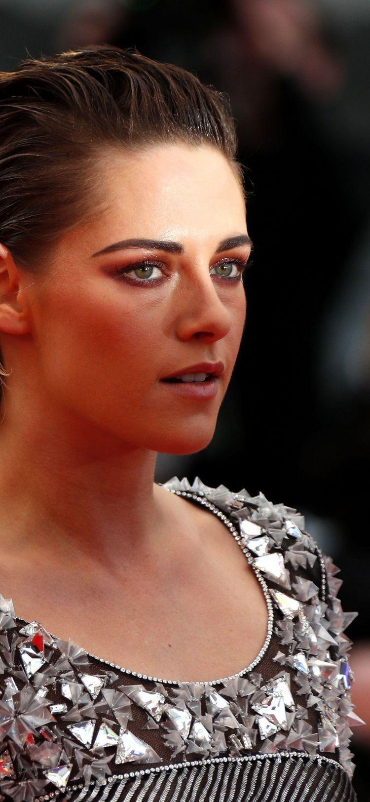 Pin by وسام البصراوي on Kristen stewart movies Kristen