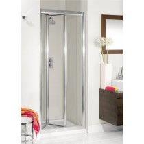 Simpsons Supreme Bifold Door Bifold Shower Door Shower Doors Bifold Doors