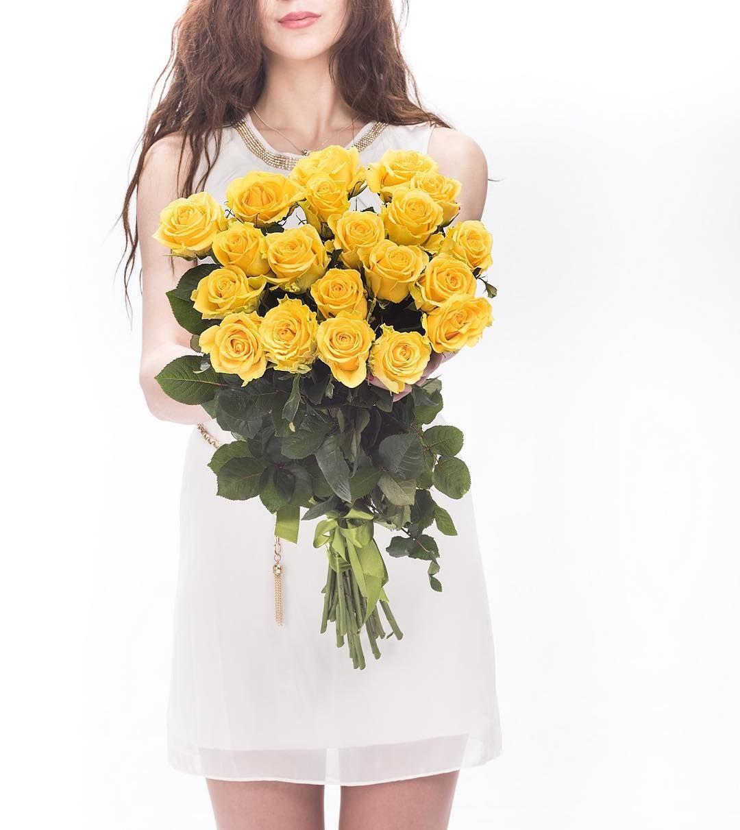 Цветы, доставка цветов ереван ани роз