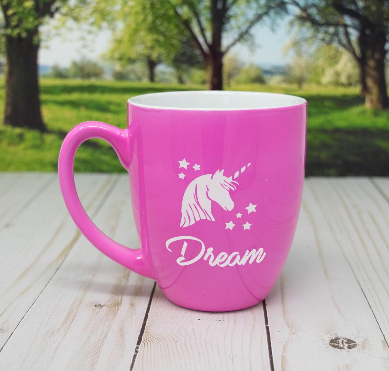 Dream Team Watercolor Tribal Arrows Coffee Mug Zazzle Com Dream Team Mugs Coffee Mugs