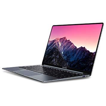 Amazon Com Chuwi Lapbook Pro 14 1 Inch Windows Laptop Fanless 1080p Display Laptop Computer With Intel N4100 Laptop Computers Computer Best Deals On Laptops