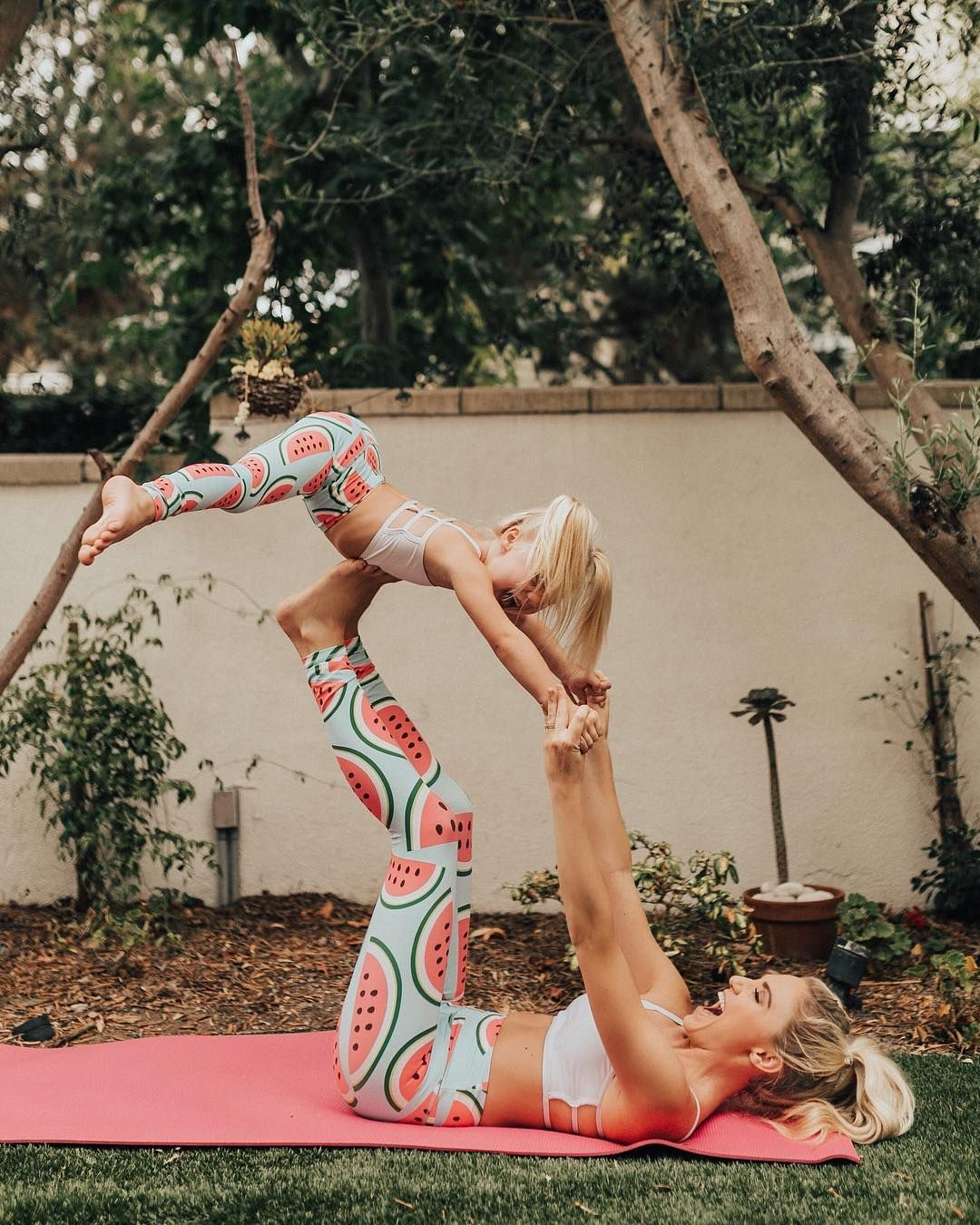 hurry-my-mom-is-porn-yoga-vintage-cuties-sex