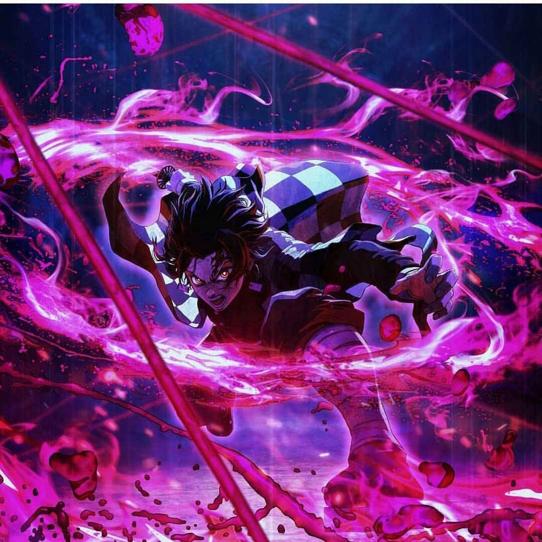jacobnobleart | Cool anime wallpapers, Hd anime wallpapers, Anime wallpaper
