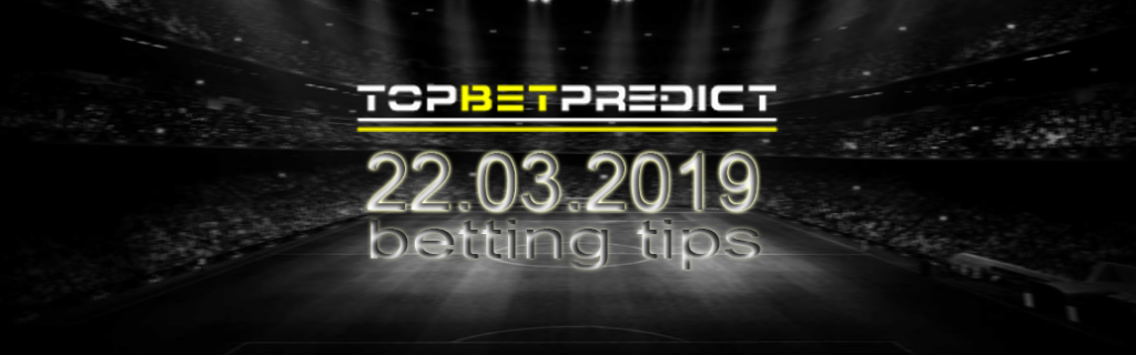 bet at home fixed matches yarn