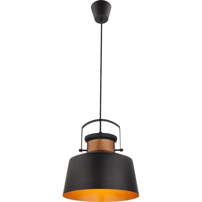 Home Loft Concept Lilly 1 Light Mini Pendant Reviews Wayfair Co Uk