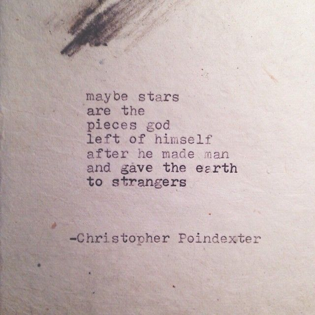 christopher poindexter quotes   Find your favorites here: Christopherspoetry Shop