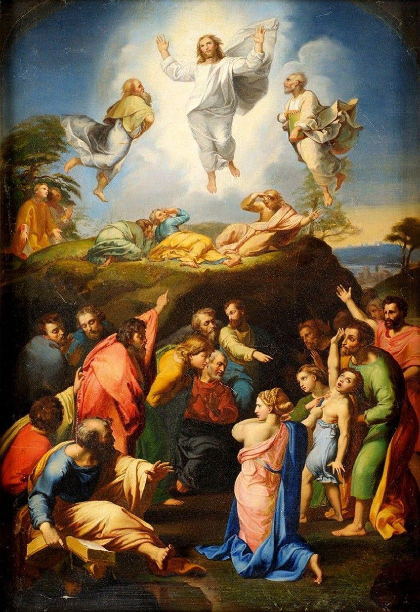 рисунком, который картинки на тему иисус христос даже порвал платье