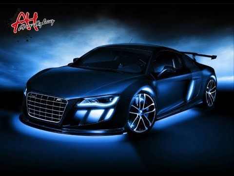 How To Install Bottom Led Ambient Lights On Your Car Car Car