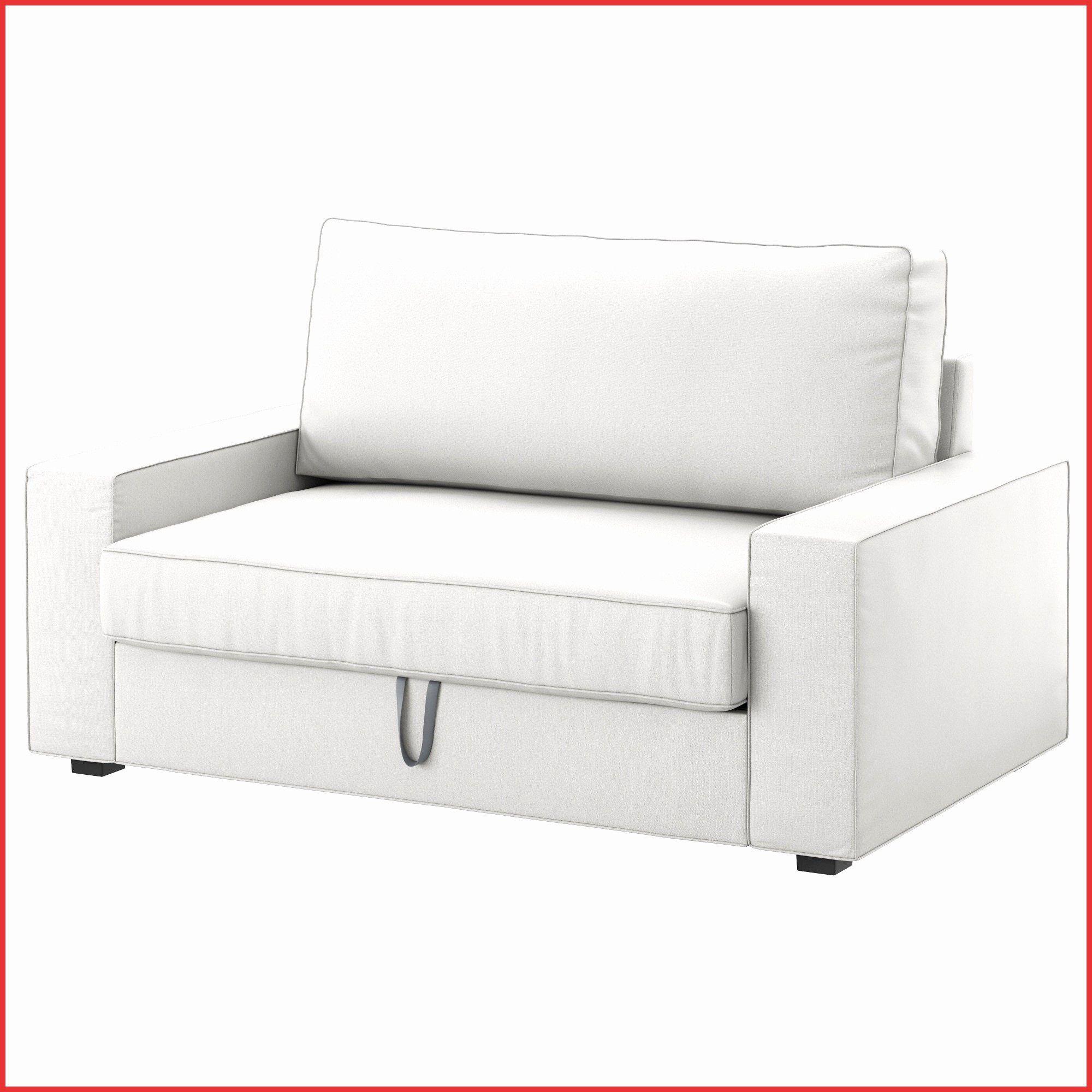 Fresh Housse Pour Clic Clac Conforama Lit Ikea Canape Ektorp Canape Convertible Design
